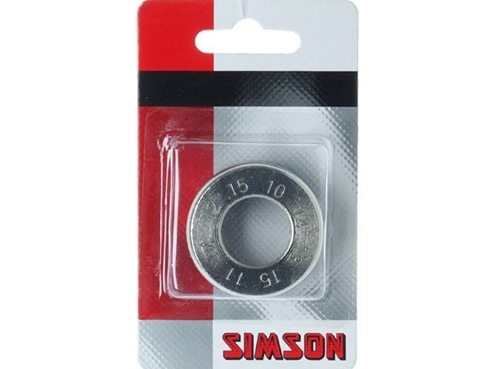 Simson Spaakspanner 020904