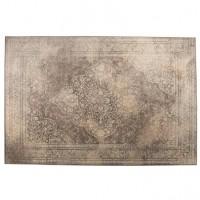Foto van Rugged carpet licht 200 x 300 cm