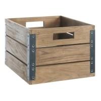 Foto van Storage box large