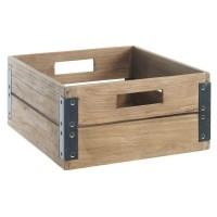Foto van Storage box medium