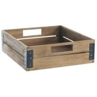 Foto van Storage box small