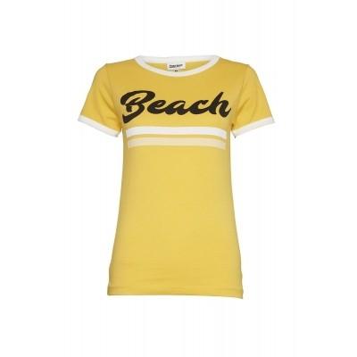 Cost bart shirt Blondie