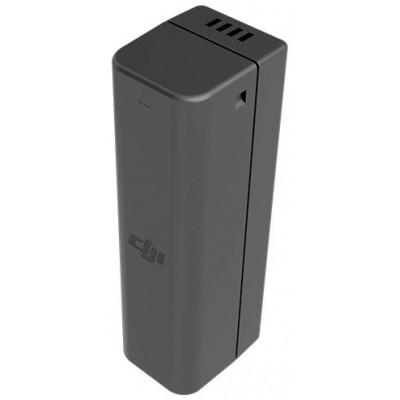 Foto van DJI OSMO Intelligent Battery - Part 7
