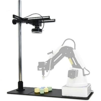 Foto van Robot Vision Kit