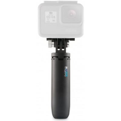 Afbeelding van GoPro Shorty Mini Extension Pole + Tripod
