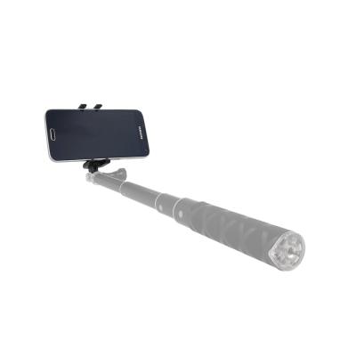 Afbeelding van Brofish Selfie Universal Phone Holder
