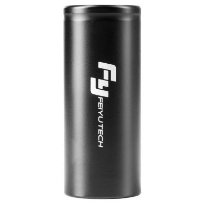Foto van Feiyu Tech 26650 Battery for G6