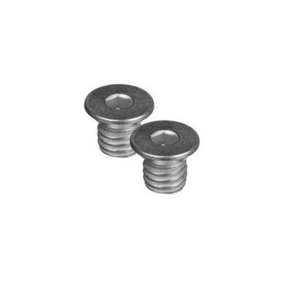 Afbeelding van DJI Ronin Camera Screw 1/4 inch (part 19)