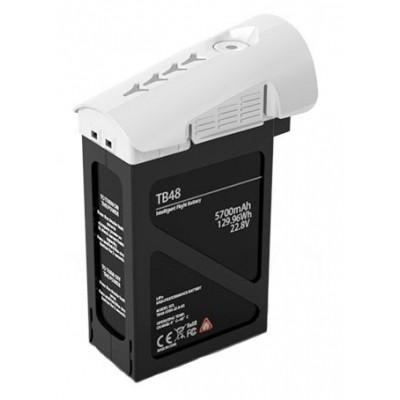 Foto van DJI Inspire 1 Smart Battery 5700mAh (TB48)