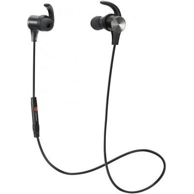 Afbeelding van TaoTronics In-Ear Bluetooth Sport Koptelefoon