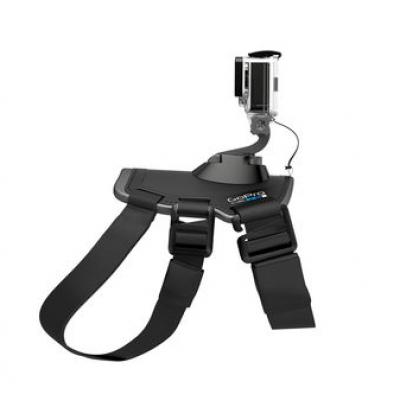 Foto van GoPro Fetch Dog Harness