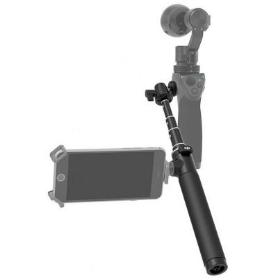 Afbeelding van DJI OSMO Extension Stick - Part 1