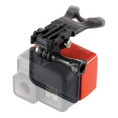 Afbeelding van GoPro Bite Mount + Floaty (HERO5 en HERO6 Black)