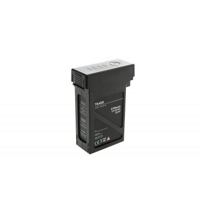 Foto van DJI Matrice 100 TB48D Battery