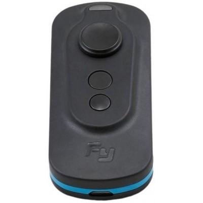 Foto van Feiyu Tech Remote voor G5, WG2, MG V2 en SPG gimbals