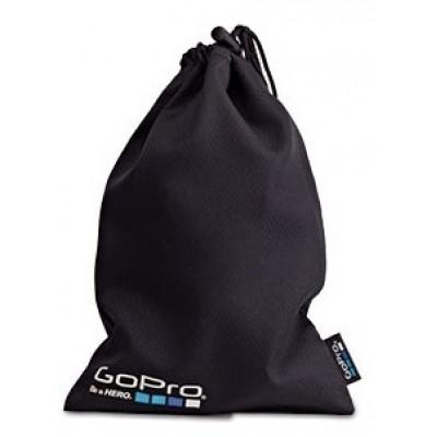 Foto van GoPro Bag Pack