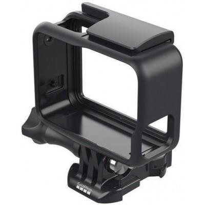 Foto van GoPro The Frame for HERO5 Black
