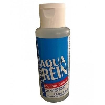 Aqua Rein