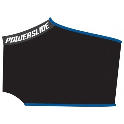 Foto van Powerslide Footies 2mm (Neoprene socks)