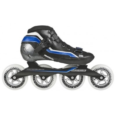 Powerslide R2 Skate