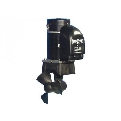 Max Power CT 80 Duo 24V