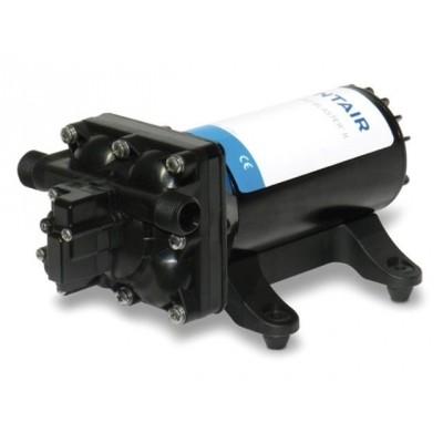 Shurflo Blaster dekwaspomp 12V 13.2 l/min
