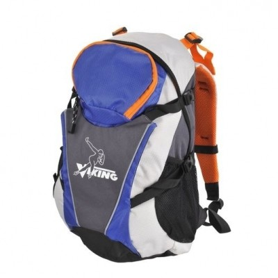 Foto van Viking Rugtas Colour (28 liter)