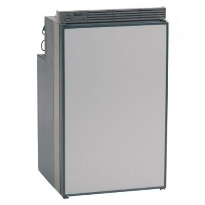 Foto van Coolmatic MDC 90 compressor koelkast