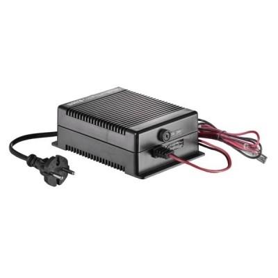 Waeco CoolPower MPS-35 omvormer