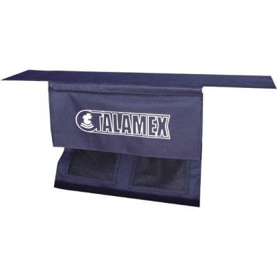 Foto van TALAMEX SEAT BAG 290