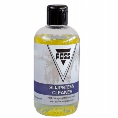 Foto van Foss Slijpsteen Cleaner (250 ml)