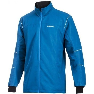 Foto van Craft Touring Jacket Galaxy