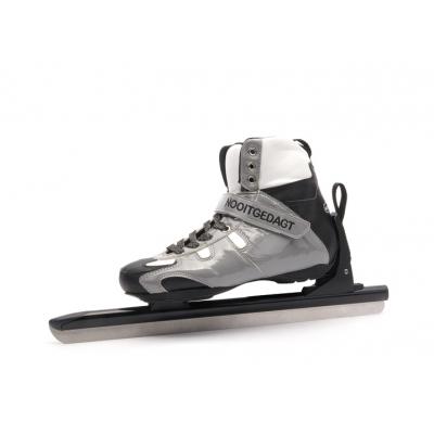 Foto van Nooitgedagt afneembare schaats