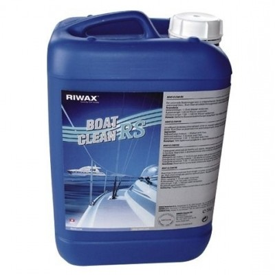 Riwax RS Boat Clean 5 liter