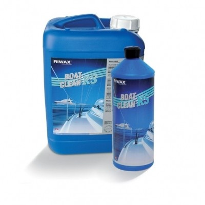 Riwax RS Boat Clean 1 liter