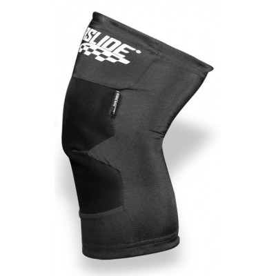 Powerslide Race Protection Knie