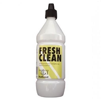 RADBOUD FRESH CLEAN B.SHAMPOO 1L