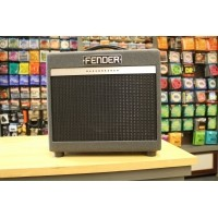 Foto van Fender Bassbreaker 007 226-0006-000