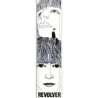 Foto van Planet Waves Beatles Revolver 25LB04