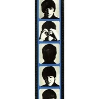 Foto van Planet Waves Beatles Hard Days Night 25LB02