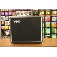 Foto van Vox BC-112 Cabinet