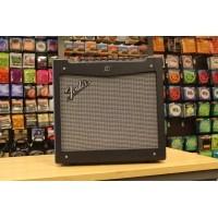 Foto van Fender Mustang II (V2) 230-0206-900