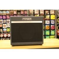 Foto van Fender Bassbreaker 15 Combo 226-2006-000
