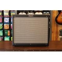 Foto van Fender Hot Rod Deville 212 IV BLK 223-1106-000