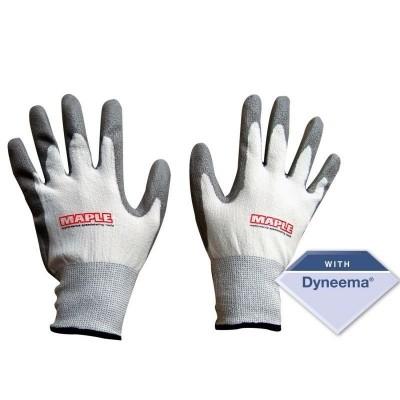 Foto van Maple snijvaste handschoenen III
