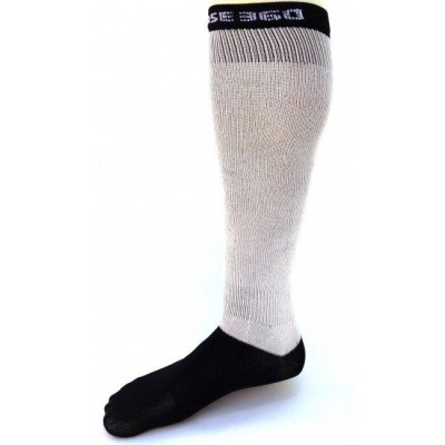 Foto van Base snijvaste sokken