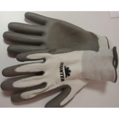 Foto van Snijvaste handschoenen