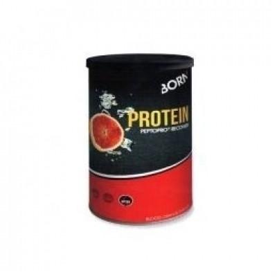 Foto van Protein Peptopro recovery