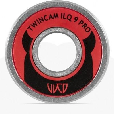 Twincam ILQ9 Pro