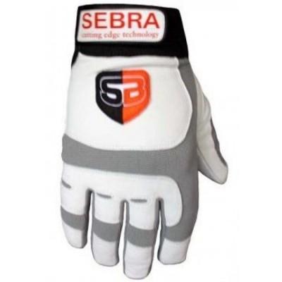 Foto van Sebra extreme handschoen